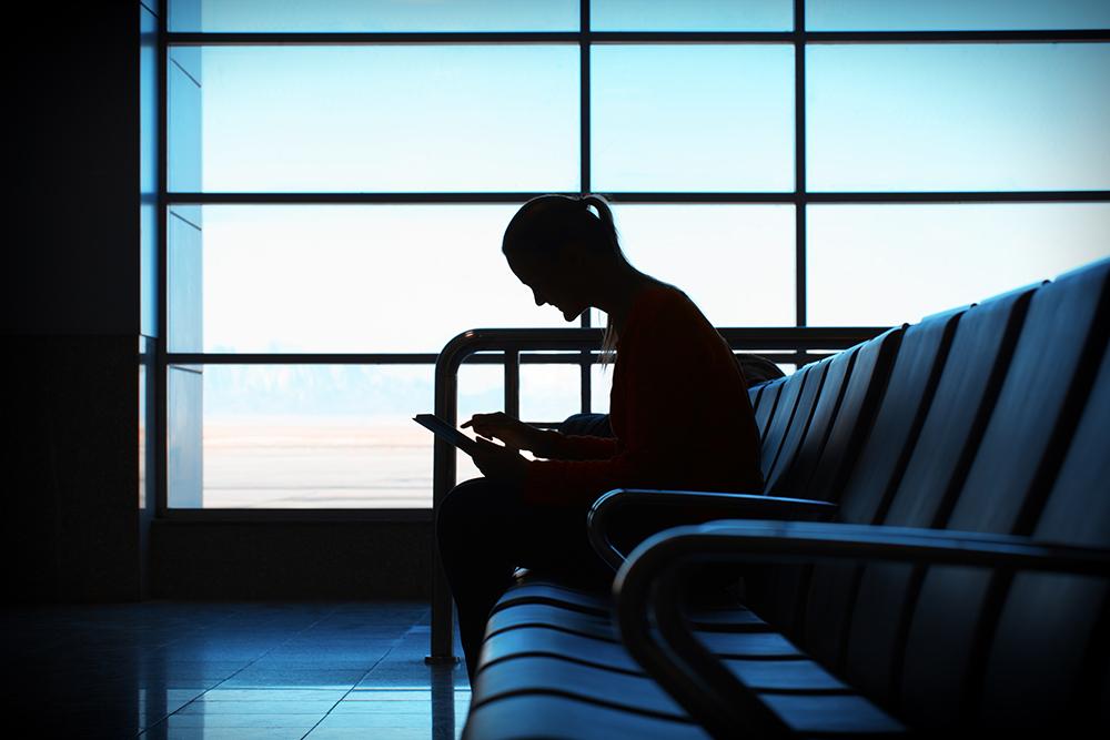 Navigating your start-up through a downturn