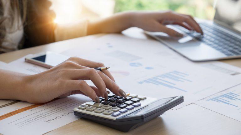 bookkeeper responsibilities