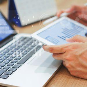 Finance; Net Revenue Retention