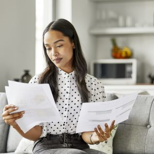 How To Lower Your Tax Liability