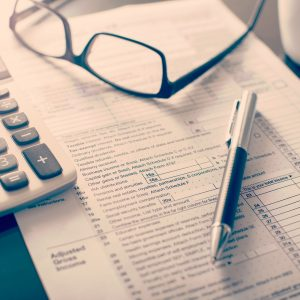 How the Covid-19 Relief Bill Can Reduce Startup Business Taxes