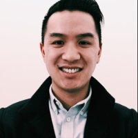 Andrew Lam Chewse