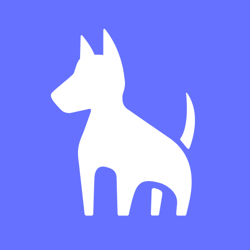 Embroker logo - airCFO Startup Toolkit