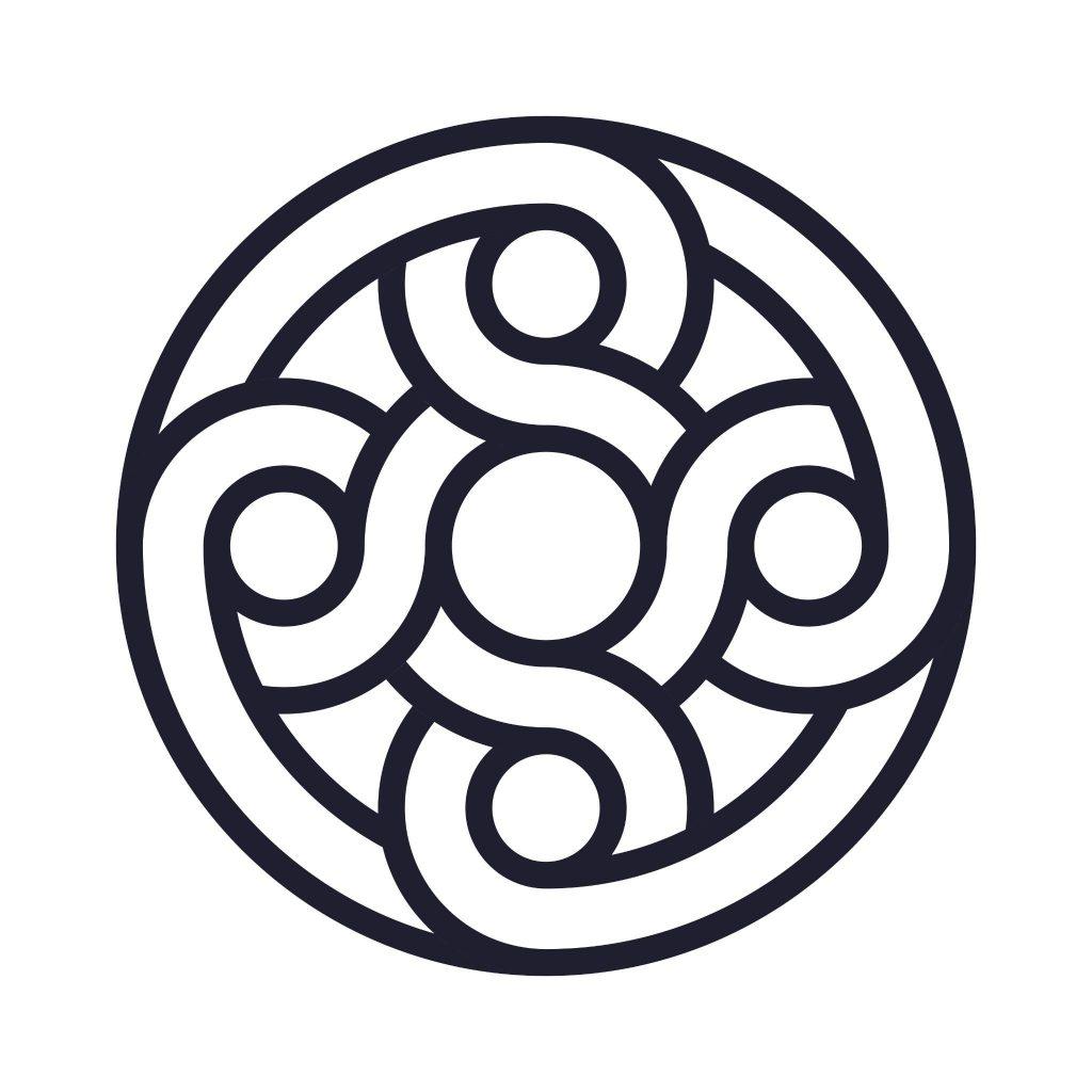 Mercury logo - airCFO Startup Toolkit