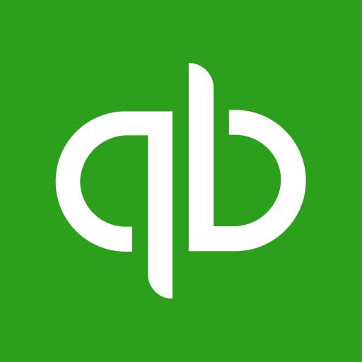 Quickbooks logo - airCFO Startup Toolkit